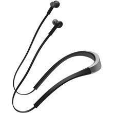 Jabra Halo Smart Wireless Bluetooth Stereo Headset